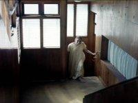 श्रीअरविन्द आश्रम की श्रीमाँ