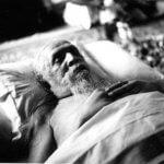 जगत के इतिहास में श्रीअरविंद जिस चीज़ का प्रतिनिधित्व करते है वह कोई शिक्षा नहीं है, वह कोई अंत:प्रकाश भी नहीं है; वह है सीधे परम पुरुष से आई निर्णायक क्रिया । -श्रीमाँ