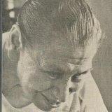 श्रीअरविंद आश्रम की श्रीमाँ मीरा अल्फ़ासा का बहुत सुंदर चित्र