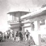 श्रीअरविंद ग्राम माँ मंदिर महसूहा