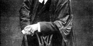 नॉर्टन वकील